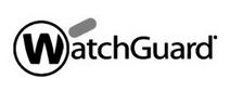 watch_gard